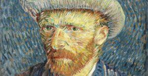 Van Gogh Holland Private Tour