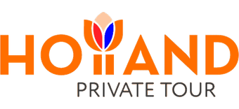 Holland Private Tour
